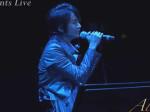 アレン・キボム (MV&密着映像)