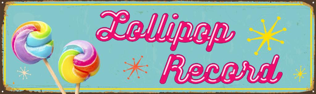 lollipopサムネイ1ルのコピー