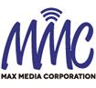 max media corporation
